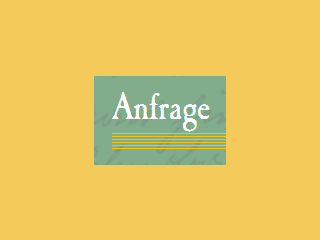anfrage-1