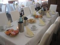 Feste feiern im Gasthaus zur Riete