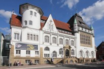 Celle & Umgebung